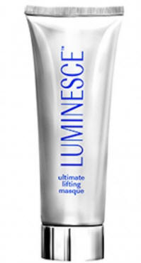 Luminesce - Ultimate Lifting Masque by isagenix